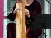 worldharpcongress2011a