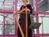 worldharpcongress2011b