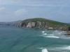 ireland-2011-061