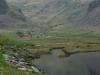 ireland-2011-100