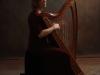 harp-25