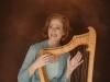 harp-82