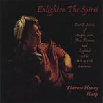 Enlighten the Spirit CD