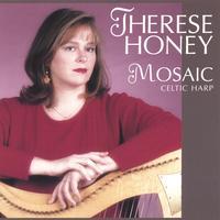 Mosaic CD